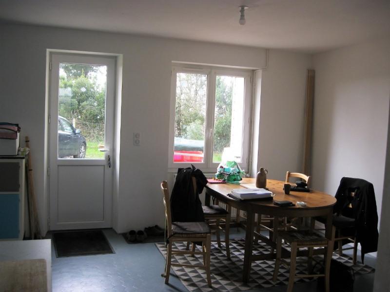 Vente maison / villa Savenay 220500€ - Photo 4
