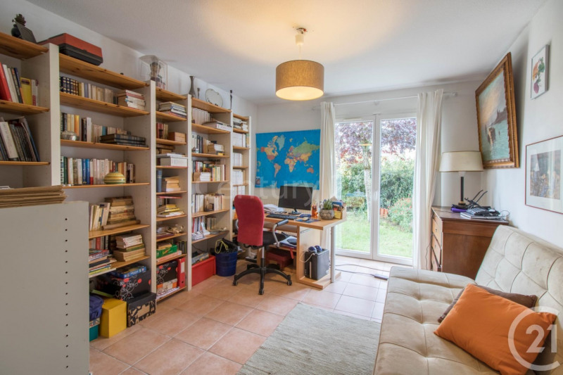 Vente maison / villa Tournefeuille 438900€ - Photo 7