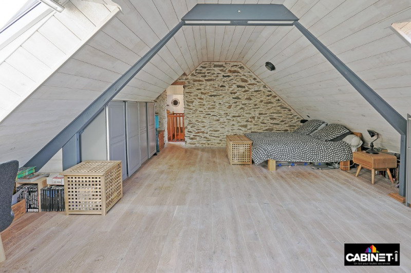 Vente maison / villa Campbon 298900€ - Photo 9