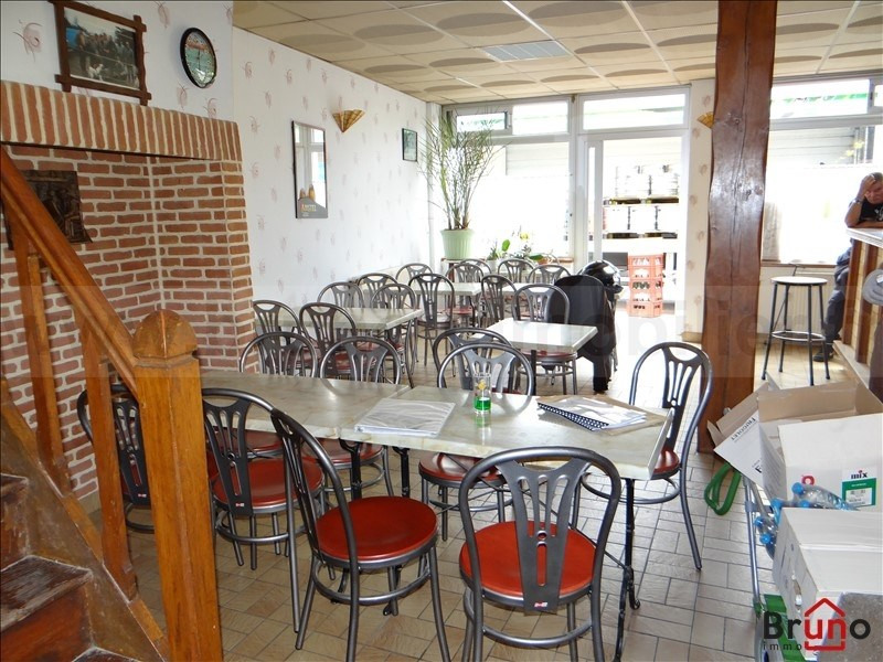 Vente fonds de commerce boutique Rue 54 500€ - Photo 2