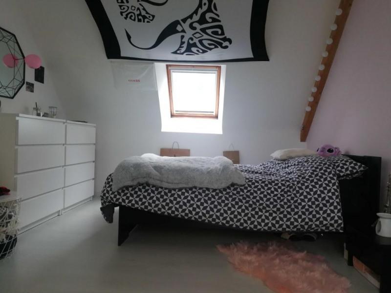 Sale house / villa Plesidy 158800€ - Picture 11