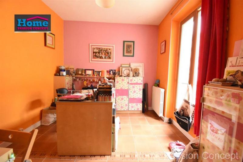 Sale apartment Asnieres sur seine 699000€ - Picture 8