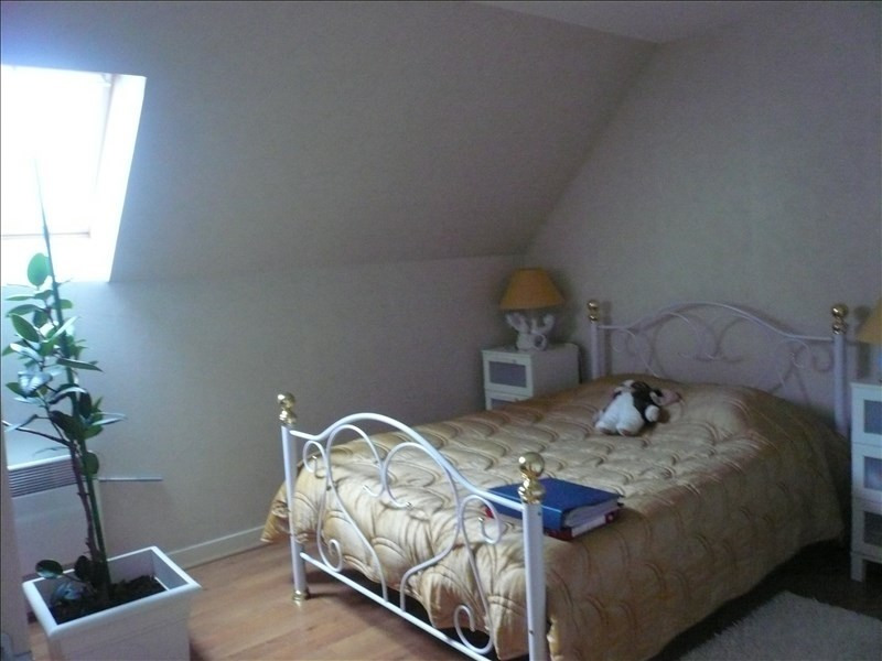 Vente maison / villa La ferte gaucher 219000€ - Photo 5