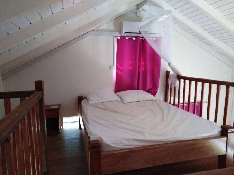 Vente maison / villa St francois 280000€ - Photo 5