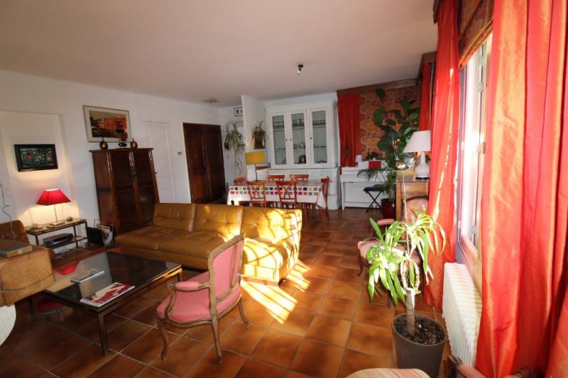 Venta de prestigio  casa Hyeres 624000€ - Fotografía 16