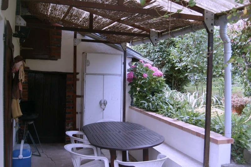 Vente maison / villa Jars 69000€ - Photo 3