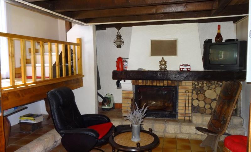 Sale house / villa La rochelle 129000€ - Picture 3