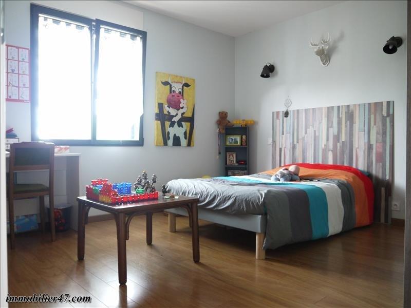 Vente maison / villa Castelmoron sur lot 229000€ - Photo 13