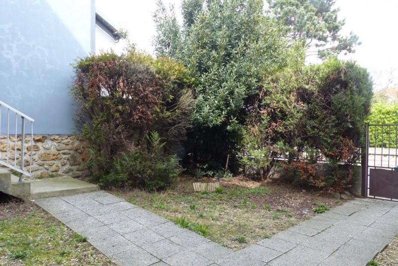 Vente appartement Villemomble 99000€ - Photo 2