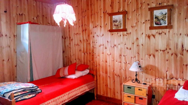 Vente de prestige maison / villa Saint gervais les bains 550000€ - Photo 10