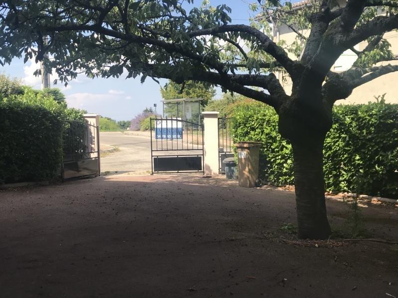 Vente maison / villa Heyrieux 207000€ - Photo 2