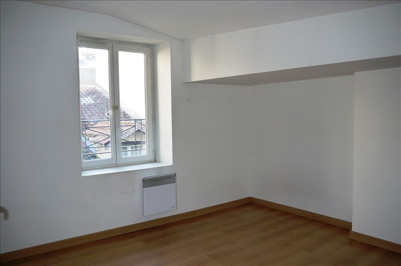 Vente appartement Vienne 109 000€ - Photo 4