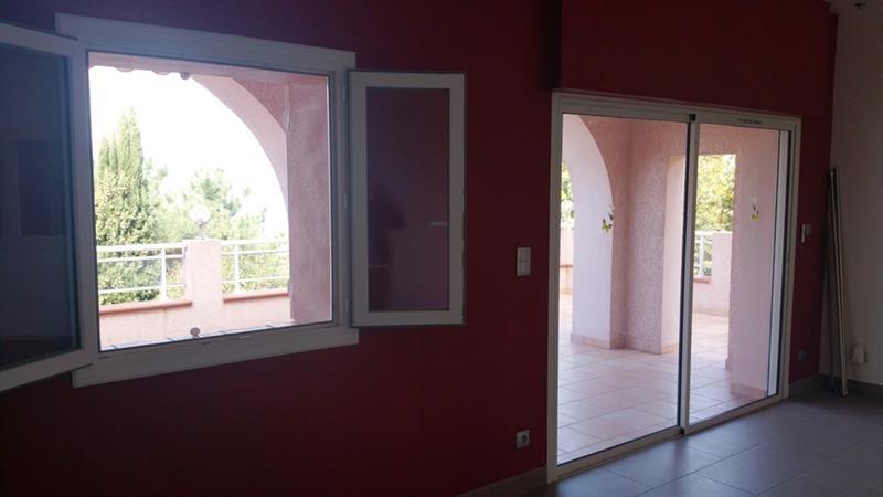 Vente maison / villa Porticcio 440000€ - Photo 9