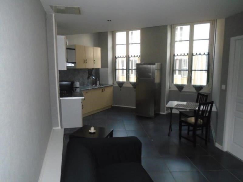 Vente appartement Pau 69 000€ - Photo 2