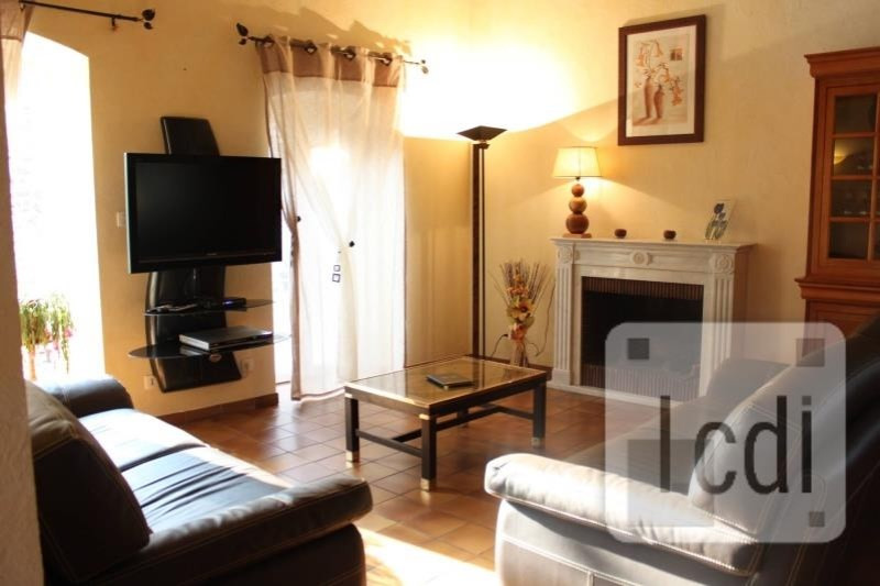 Vente de prestige maison / villa Saint-lager-bressac 890000€ - Photo 2