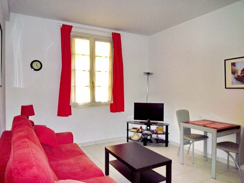 Location appartement Nice 757€ CC - Photo 1