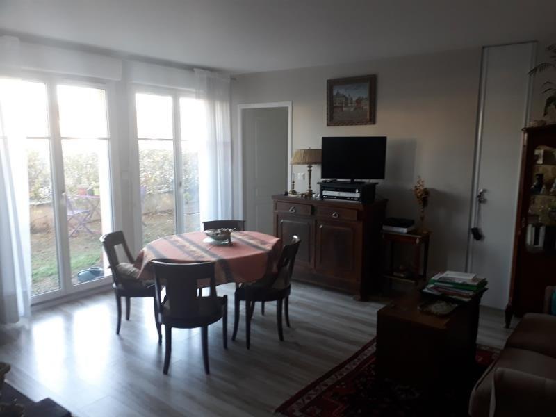 Vente appartement Epernon 150400€ - Photo 4