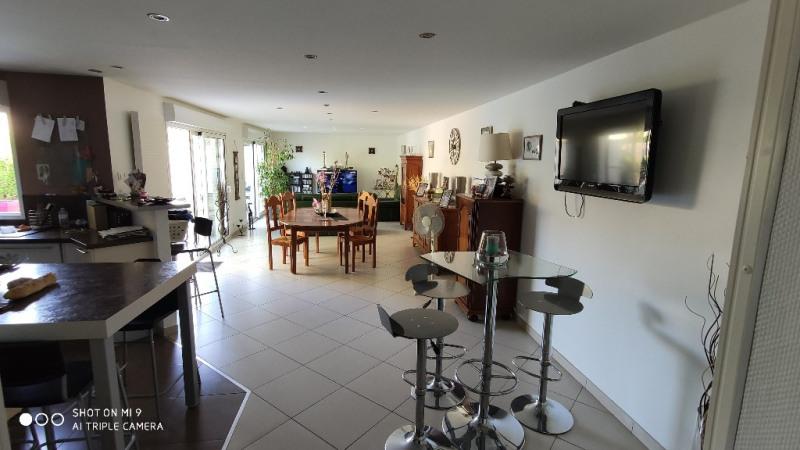Sale house / villa Lesdins 185000€ - Picture 8