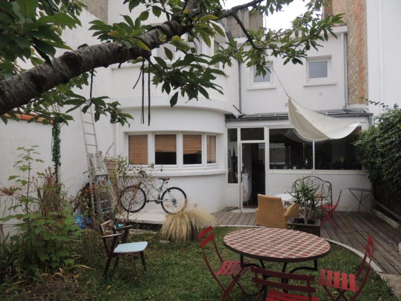 Vente maison / villa Royan 397500€ - Photo 14
