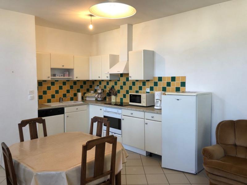 Vente appartement Barneville carteret 144500€ - Photo 3