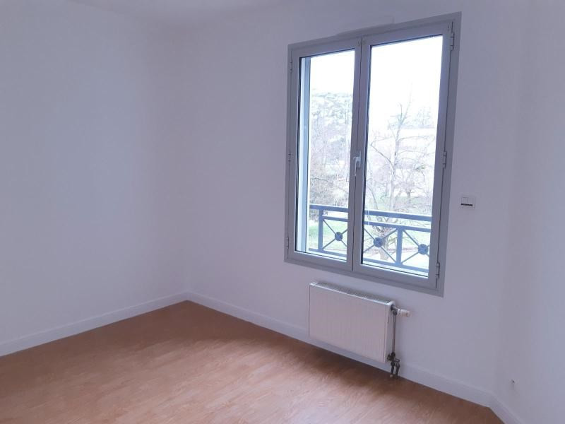 Location appartement Villefranche 730€ CC - Photo 5