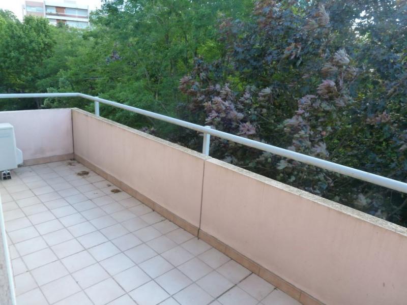 Location appartement Toulouse 763€ CC - Photo 7
