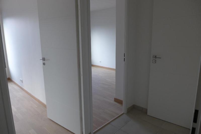 Location appartement Lyon 9ème 918€ CC - Photo 9