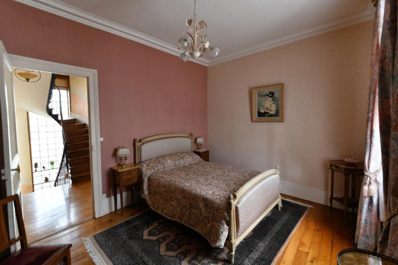 Vente maison / villa Montoire sur le loir 333000€ - Photo 6