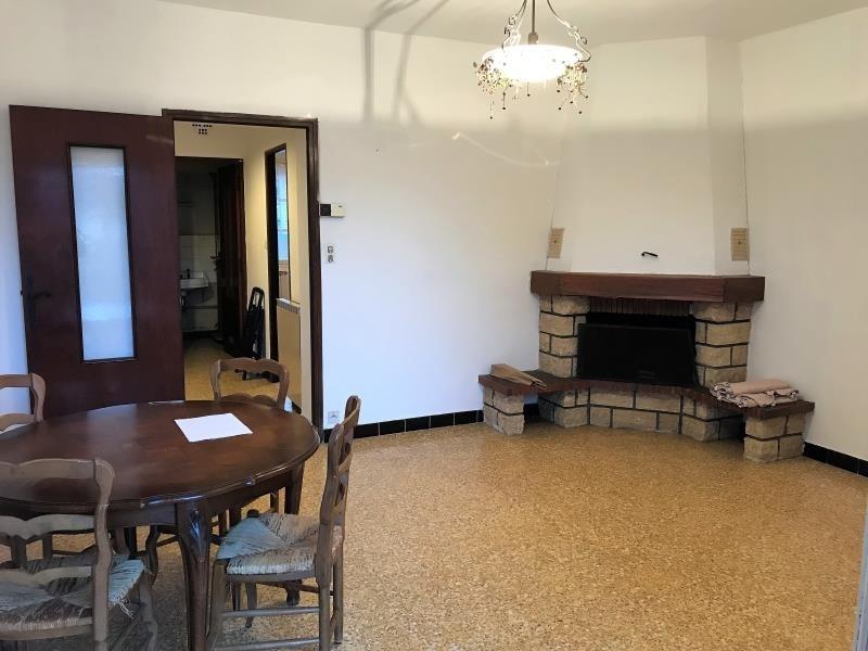 Vente maison / villa Toulon 385000€ - Photo 5