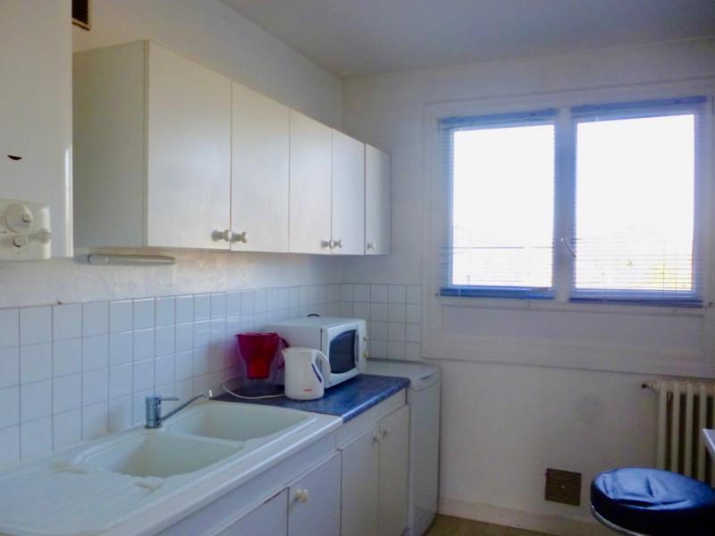 Location appartement Saint sebastien sur loire 745€ CC - Photo 3