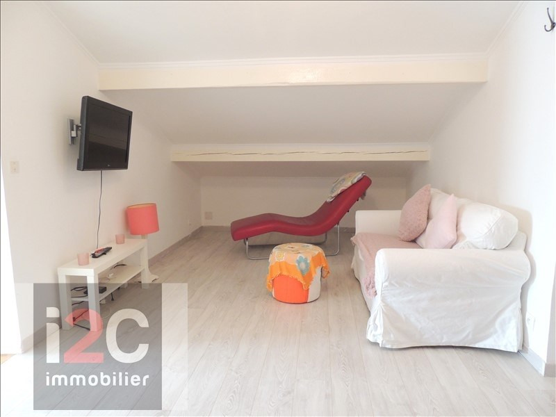 Sale house / villa Peron 650000€ - Picture 5