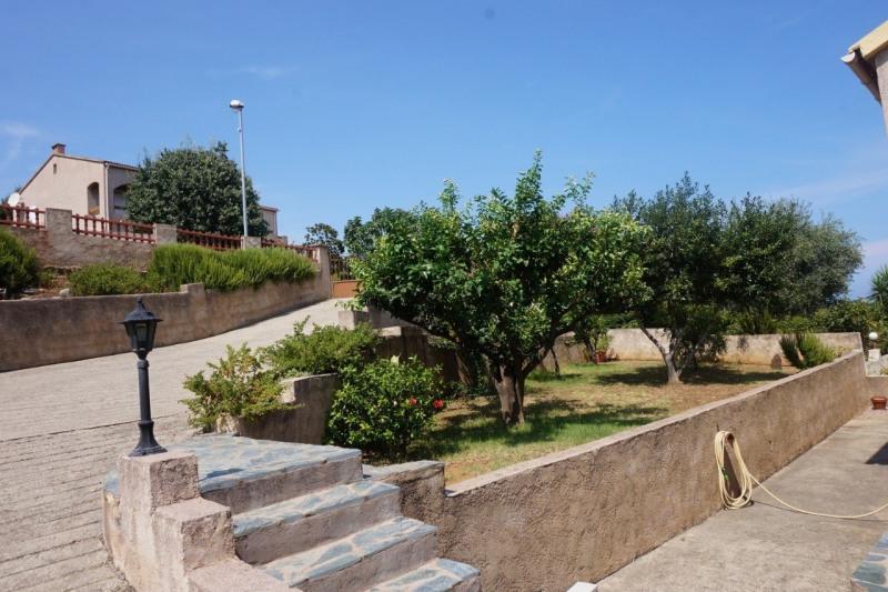 Vente maison / villa Biguglia 365000€ - Photo 2