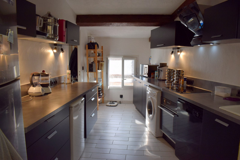 Vente appartement Seillans 185 000€ - Photo 6