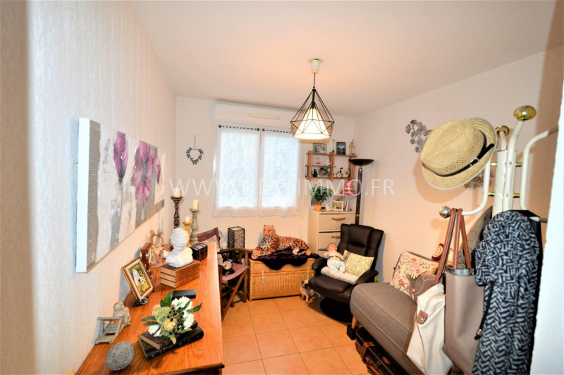 Vente appartement Menton 395 000€ - Photo 5