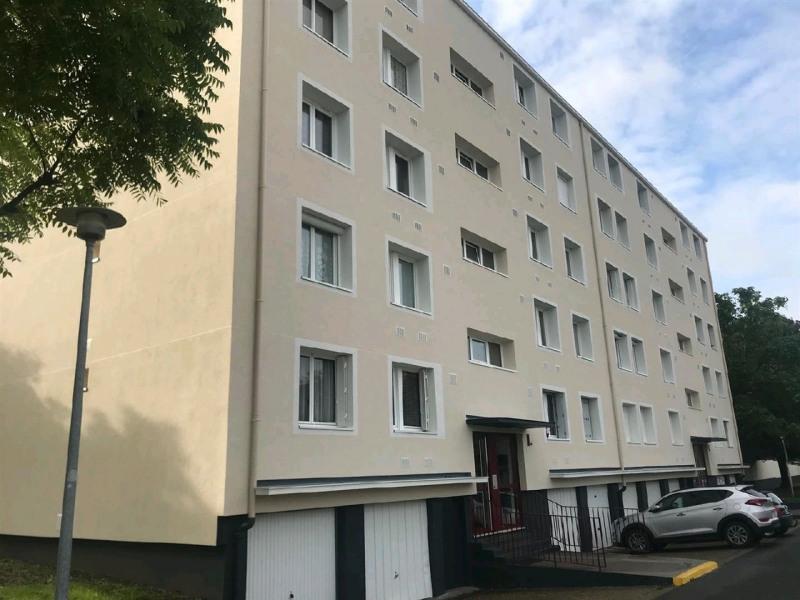 Vente appartement Taverny 179550€ - Photo 8