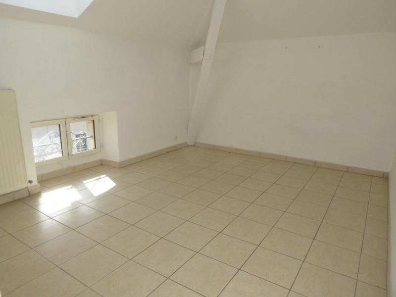 Location appartement Aubenas 473€ CC - Photo 6