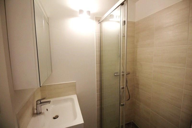 Location appartement Nice 590€ CC - Photo 4