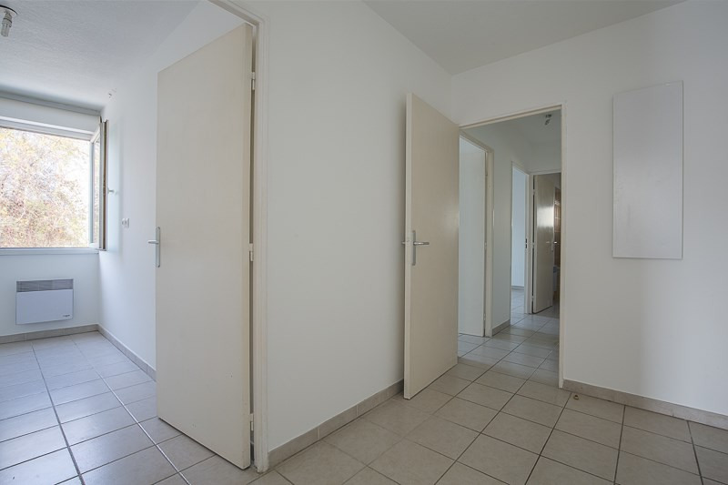 Vente appartement Bouc bel air 269 500€ - Photo 3
