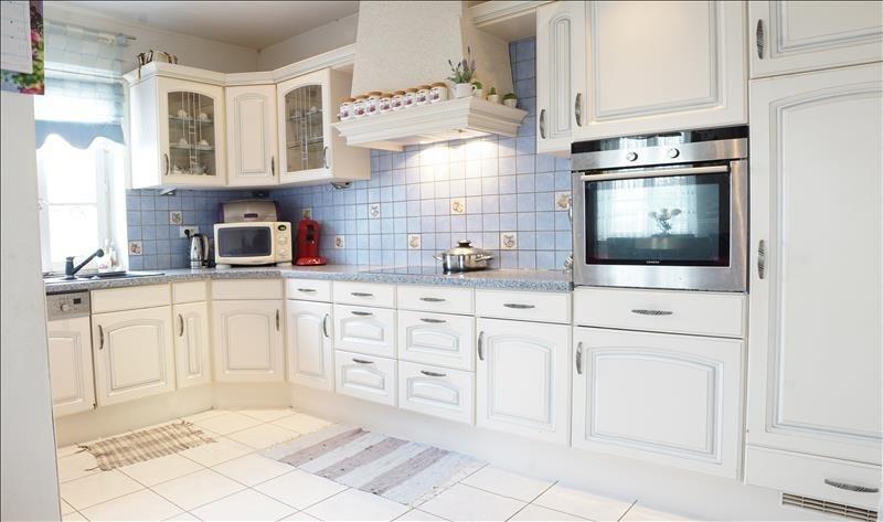 Sale house / villa Wissembourg 298000€ - Picture 7