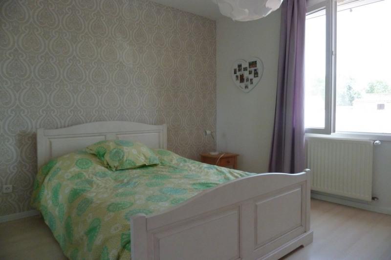 Vente maison / villa Aigrefeuille d'aunis 309750€ - Photo 8