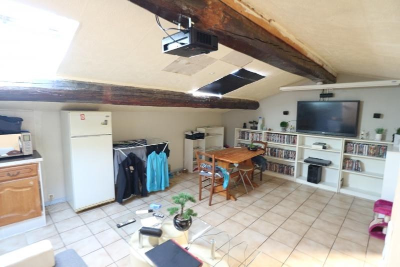 Vente appartement Roquebrune sur argens 55 000€ - Photo 3