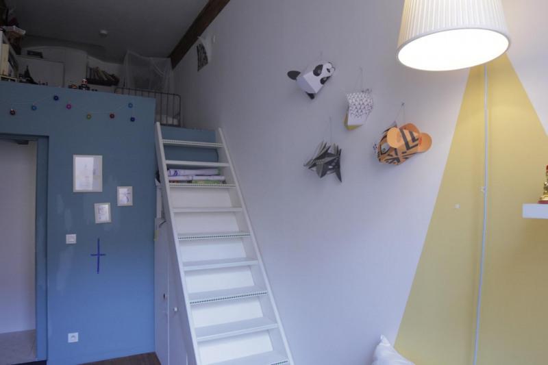 Venta de prestigio  apartamento Lyon 4ème 558000€ - Fotografía 7