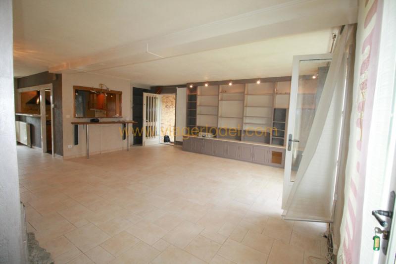Sale house / villa Tilly 278250€ - Picture 7