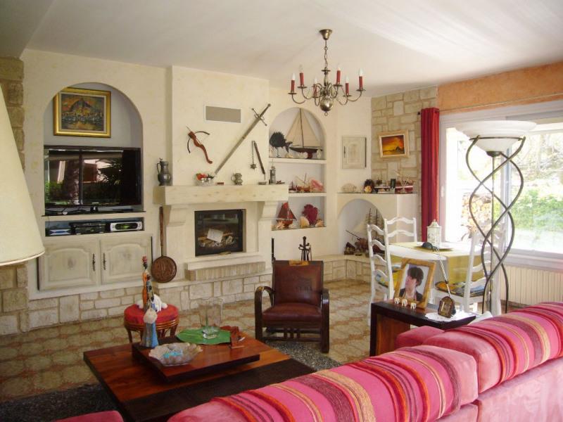 Deluxe sale house / villa La grande motte 1240000€ - Picture 6