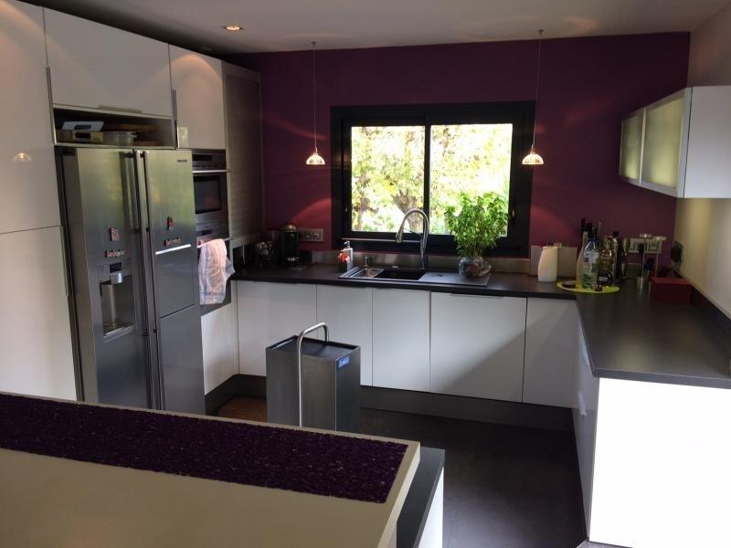Vente maison / villa Marsinval 760000€ - Photo 3