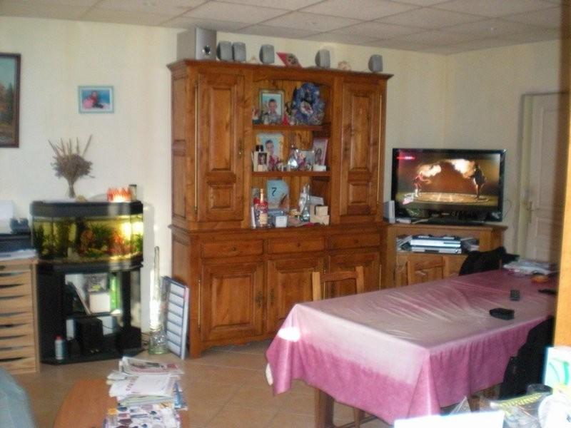 Revenda casa Pirou 399000€ - Fotografia 4