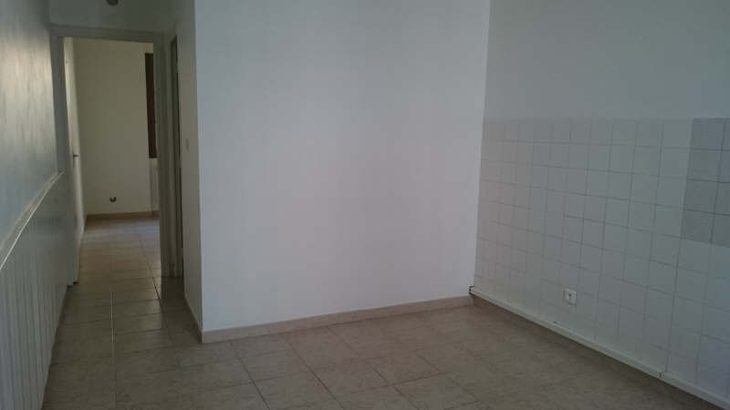 Location appartement Nimes 385€ CC - Photo 4
