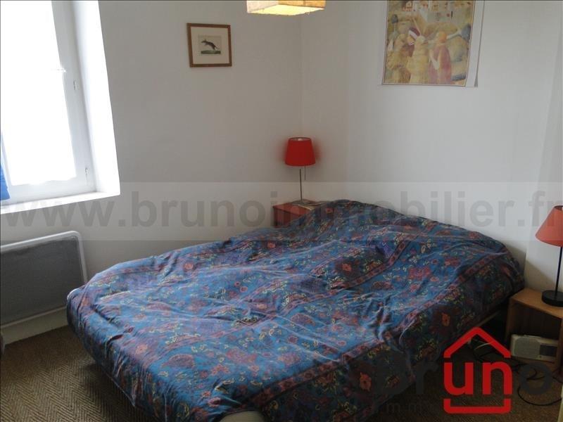 Verkoop  huis Le crotoy 135000€ - Foto 5