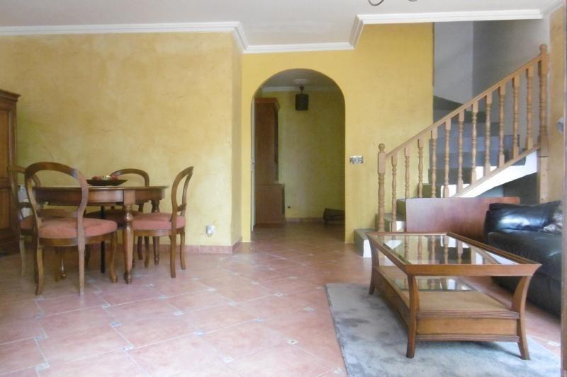 出售 住宅/别墅 Noisy le grand 359000€ - 照片 2