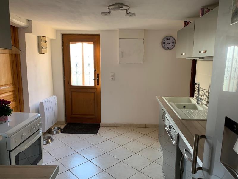 Vente maison / villa St clair sur epte 148600€ - Photo 2